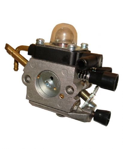 Stihl HS81, HS81T, HS86, HS86R and HS86T Carburettor Assembly Replaces Part Number 4237 120 0611